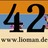 42 normal