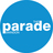 @The_Parade