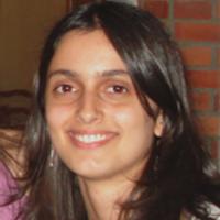 Gabriela Zago | Social Profile