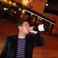 Peter Chang | Social Profile