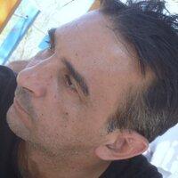 sotiris koukios | Social Profile