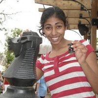 Sheetal Kotha | Social Profile