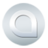 alphahost.lv Icon