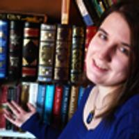 Bonnie Lynn Wagner | Social Profile