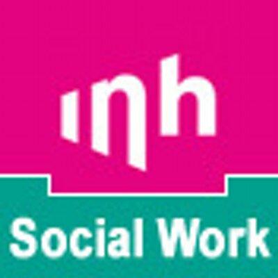 Cluster Social Work