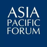 APF Radio | Social Profile