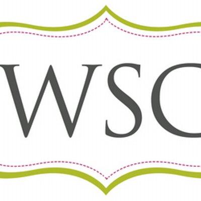 WifeStyle Team | Social Profile