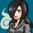 @S_Imina_bot