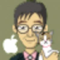 Tadahisa SUGISAKI | Social Profile