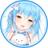 The profile image of izanami1372