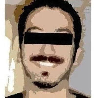 ozgurugzon't  Twitter Hesabı Profil Fotoğrafı