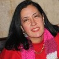 Heba Wadie | Social Profile