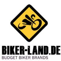 bikerland_kh