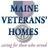 MaineVets profile