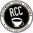 @RCCcoffeehouse