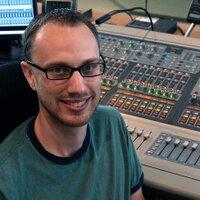 Nathan Tobin | Social Profile