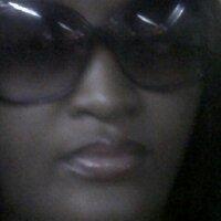Fayiga taiwo | Social Profile