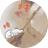 The profile image of suui_06