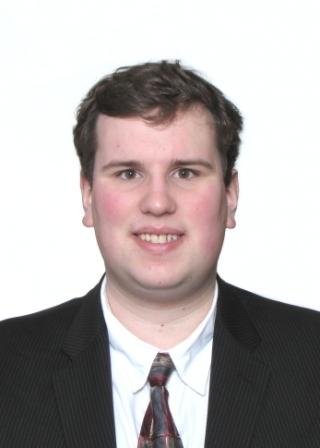 Kyle Warwick