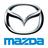 MazdaUSA's avatar