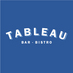 Twitter Profile image of @TableauBistro
