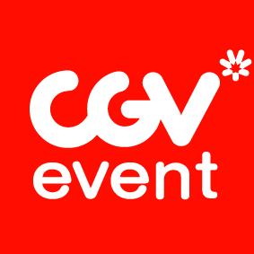 CGV_이벤트 Social Profile