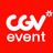 CGV_이벤트 | Social Profile