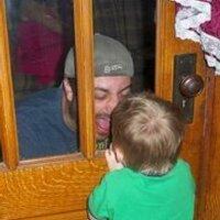 Andrew Stephan | Social Profile