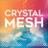 Crystal Mesh #Book