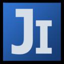 John Indra (@i_john) Twitter