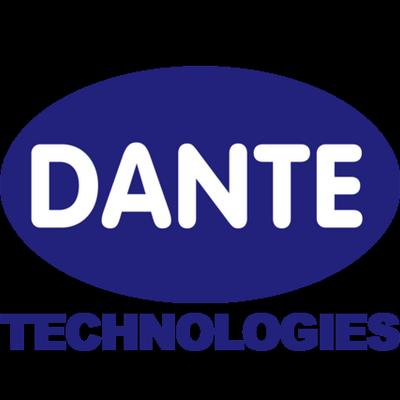 Dante Technologies