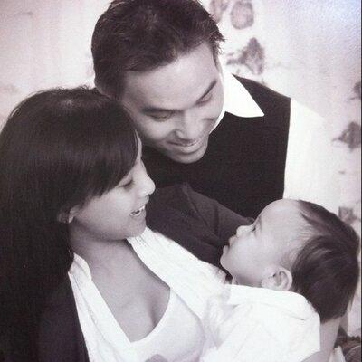 Thu Nguyen Keojampa | Social Profile