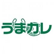 うまカレ Social Profile