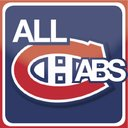 All Habs (Canadiens)