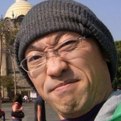 佐藤景一 | Social Profile