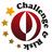 Challenge_Risk