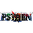 The profile image of psyren_word
