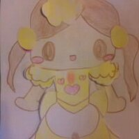 かぼちゃん | Social Profile