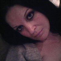 @TallieWells