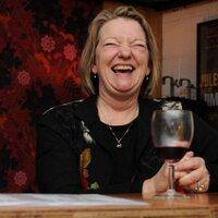 Mel Churcher | Social Profile