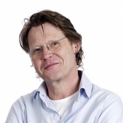 Robert Elms   Social Profile