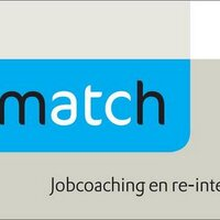 atcmatch
