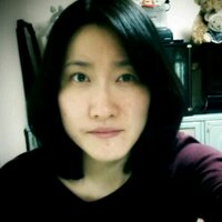 Hyunjeong Park | Social Profile