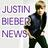 _JustBieberNews profile