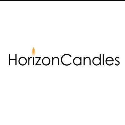 Horizon Mum  Twitter Hesabı Profil Fotoğrafı