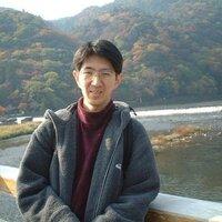 TOYO | Social Profile