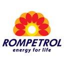 Rompetrol Moldova