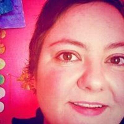 Andrea Schroeder | Social Profile