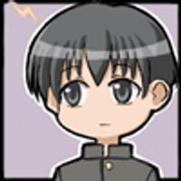 かつま ほたか | Social Profile