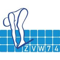 ZVW74